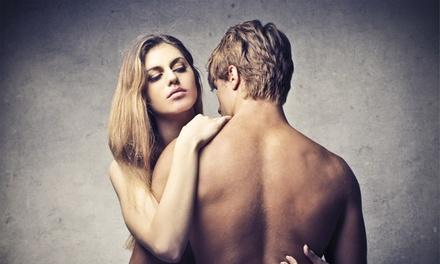 1, 3, 5 o 7 sesiones de depilación unisex con láser de diodo en zona a elegir desde 12 € en Balquiria Relax & Belleza