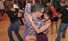 DanceSport and Fitness - DanceSport and Fitness: $36 for Six Weekly Progressive Dance Classes at DanceSport and Fitness ($85 Value)