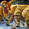 """""""Walking with Dinosaurs"""" – Up to 31% Off"""