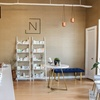 Up to 40% Off Massage or Facial at Nefaire