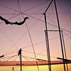 Up to 52% Off Trapeze Lesson