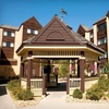 Up to 43% Off at Lodge of the Ozarks in Branson, MO