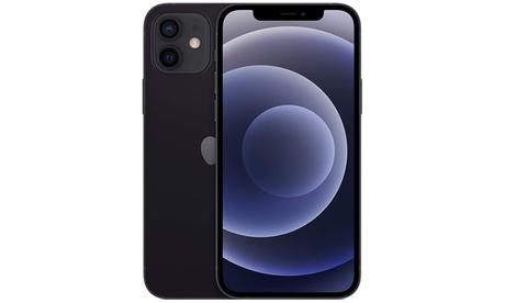 Paga 8 € y obtén un descuento de 30 € en la compra de un iPhone 12 nuevo en EZ Shop