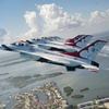 Wings Over North Georgia – Up to 43% Off Air Show