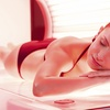 Up to 75% Off Red Light Therapy at Rejuva GlowSpa