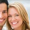 Up to 91% Off at Forest Drive Dental Care