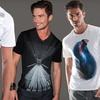 $21 for a Clvb Life Men's T-Shirt