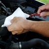 Up to 61% Off Oil Changes at Auto Expert