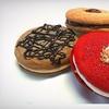 Half Off Cookie Sandwiches at Xtreme Desserts