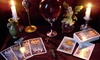 Psychic Help Energy - Emerson Manor: One 30-Minute Psychic Reading or Take-Home Meditation Kit with Instruction by Psychic Shay (Up to 56% Off)