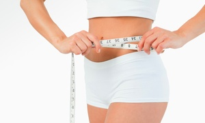 Opulence Skin Denver: 4, 8, or 10 Ultra-Cavi Lipo Treatments with Cellulite Reduction at Opulence Skin Denver (Up to 89% Off)