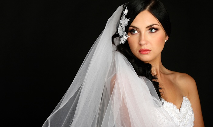 2014 Fall Bridal Celebrations Show - Palace at Auburn Hills: 2014 Fall Bridal Celebrations Show at The Palace of Auburn Hills on September 14 at 12 p.m. (Up to 54% Off)
