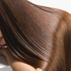 Up to 60% Off Keratin Treatment at Miracles in the City