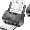 Epson WorkForce Pro GT-S50 Document Scanner