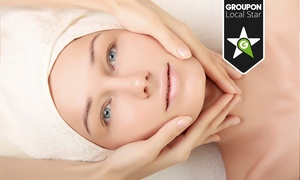 Rejuve 7: Microdermabrasion Sessions from £20 at Rejuve 7 (Up to 60% Off)