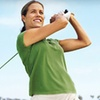 Up to 67% Off Lessons at The Falls Golf Club