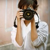 58% Off DSLR Photography Classes in Fairfield