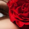 Up to 73% Off Eyelash Perm or Extensions