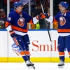 New York Islanders – Up to 57% Off Game