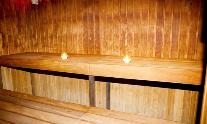hammam spa les bains du temple paris idf groupon. Black Bedroom Furniture Sets. Home Design Ideas
