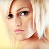 Up to 53% Off Facial or Haircare in Purcellville