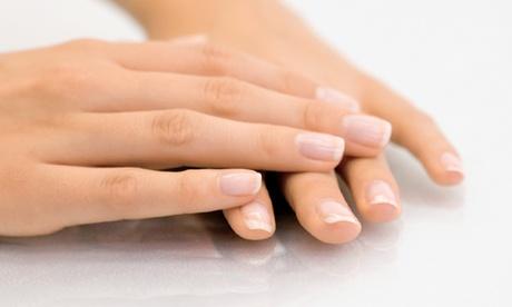 3 o 5 sesiones de tratamiento para rejuvenecer las manos desde 29,90 €