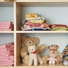 50% Off Admission to Children's Consignment Event