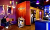 51% Off at South Beach Tanning Company