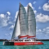 Up to 46% Off Sail and Splash Cruise from Tropical Sailing
