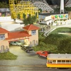 Up to 40% Off Train-Themed Outing
