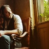 Trace Adkins – $50 for a Christmas Concert