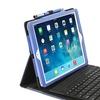 Kensington Keyfolio Pro iPad Air Keyboard Case with Google Drive