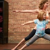 56% Off Family Fitness Classes at BrittFit