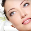 Up to 56% Off Facials at Trend Setters