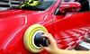 NEW SYSTEM DI TRENTIN SONIA & C. S.N.C. - New System di Trentin Sonia & C. S.N.C.: Lavaggio esterno completo e lucidatura auto con polish da 49 €
