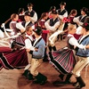 Hungarian State Folk Ensemble – Up to 62% Off)