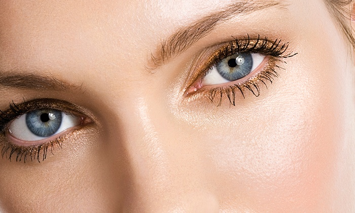 Dr. John Nassif at Eye Associates of SW Florida - Multiple Locations: $399 for Three Toyos Optimum IPL Dry-Eye Treatments ($1,800 Value)