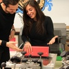Up to 84% Off Screenprinting Class in Farmingdale