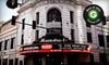 Alamo Drafthouse Mainstreet - Alamo Drafthouse Cinema - Mainstreet: $10 for Two Movie Tickets at Alamo Drafthouse Cinema (Up to $20 Value)