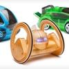 Up to 55% Off Smartphone/RC-Controlled Cars
