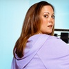 Up to 75% Off a Weight-Loss Package