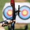 Up to 34% Off Archery Lessons and Open Range Shooting