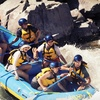 Half Off Half- or Full-Day Rafting Trip