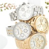 Michael Kors Women's Watches from $148