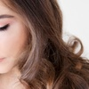 Up to 69% Off Permanent Makeup