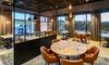 Anvers : chambre Standard/Supérieure avec petit-déjeuner en option