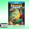 Rayman Legends with Wii Remote