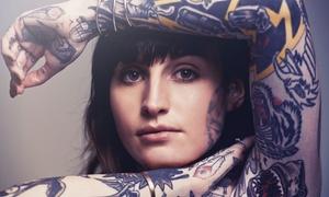 G Town Tattoo Area: Wertgutschein über 100, 150 oder 200 € anrechenbar auf alle Tätowierungsleistungen bei G Town Tattoo Area