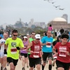 Up to 49% Off from San Fran 8K Double Adventure Run