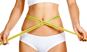 Infinity Medical Services: 4, 8, or 12 Hydro-Vitamin B12 Injections at Infinity Medical Services (Up to 67% Off)